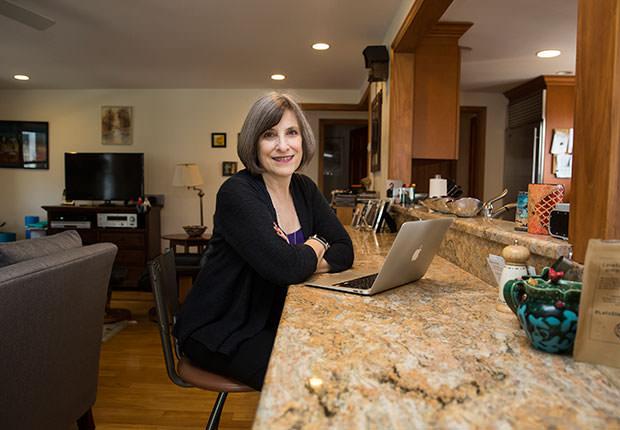 Jill Einsten, MD
