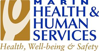 San Francisco Medical Society Blog | Marin Health and Human