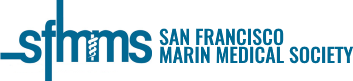 San Francisco Marin Medical Society