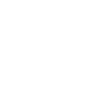 San Mateo County Medical Association Seal