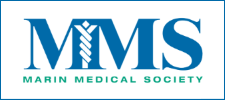 Marin Medical Society