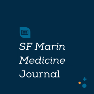 SF Marin Medicine Journal