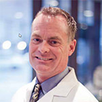 Keith Loring, MD